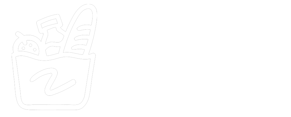 The Grocery Bag