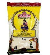 CHAKRA IDLY RAVA (1KG)